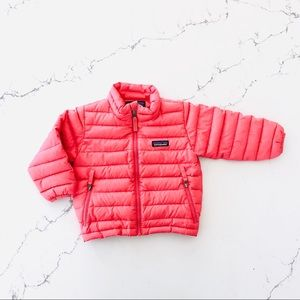 Patagonia For Kids Poshmark